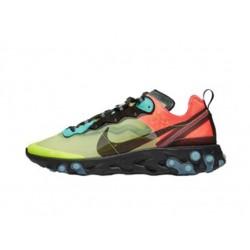 Nike React Element 87...