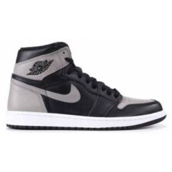 Nike Air Jordan 1 Grises...