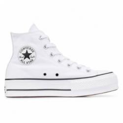 Converse All Star...