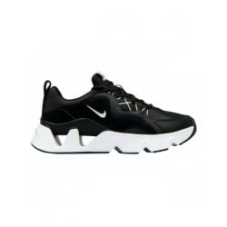 Nike Ryz 365 Negras Blancas