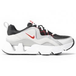 Nike Ryz 365 Grises