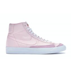 Nike Blazer Mid Rosas