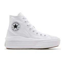 Converse All Star Move High...