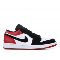 Nike Air Jordan 1 Low...
