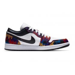 Nike Air Jordan 1 Fearless