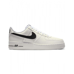 Nike Air Force One Blancas...