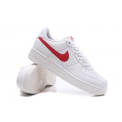 Nike Air Jordan 1 OG Turbo