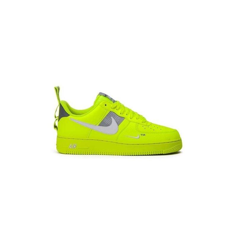 Nike Air Jordan 1 OG Bred Toes