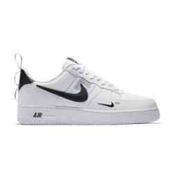 Nike Air Force 1 Utility...