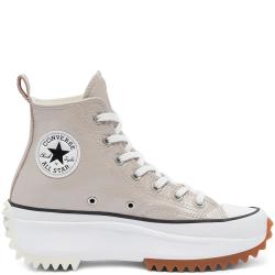 Converse Run Star Hike High...
