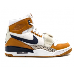 Nike Air Jordan Legacy...