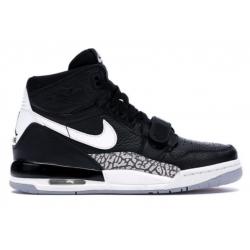 Nike Air Jordan Legacy Negras