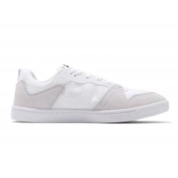 Nike SB Alleyoop Blancas