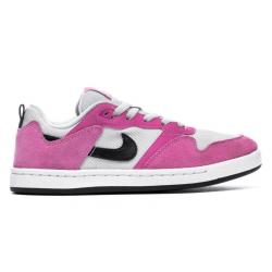 Nike SB Alleyoop Rosas