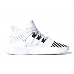 Adidas EQT Bask Blancas