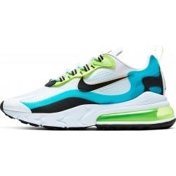 Nike Air Max 270 React Azul...