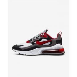 Nike Air Max 270 React Rojas