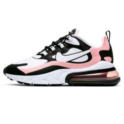 Nike Air Max 270 React Rosa