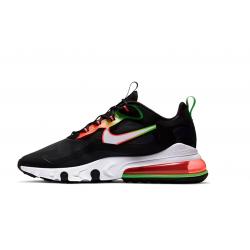Nike Air Max 270 React...