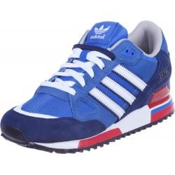 "Adidas ADIDAS ZX ""750"" AZULES"