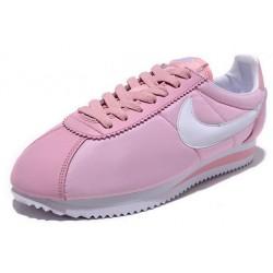 "Nike Cortez ""CLASSIC 2015"" ROSA BLANCO"