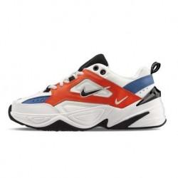 Nike M2k Tekno ' John Elliot '