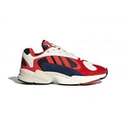 Adidas Yung 1 Rojas