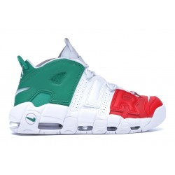 Nike Air More Italia