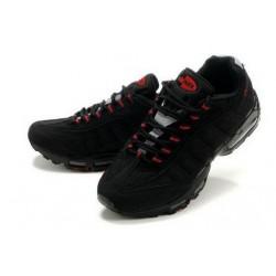 Nike Air Jordan 1 OG Satin Sattered