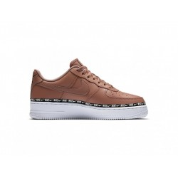 Nike Air Jordan 1 Milan