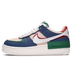 Nike Air Force One Shadow