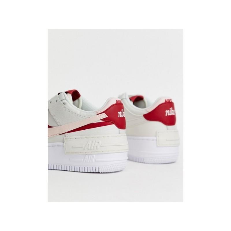 Nike Air Jordan 1 OG Gold