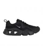 Comprar Nike  RYZ 365 en OFERTA | Envío y cambios gratis.