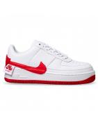 Comprar Nike Air Force Jester XX en OFERTA   Envío y cambios gratis.