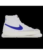 Comprar Nike Blazer Mid en OFERTA | Envío y cambios gratis.