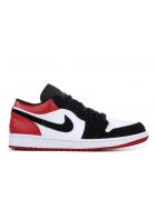 Comprar Nike Air Jordan 1 Low en OFERTA | Envío y cambios gratis.