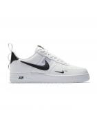 Comprar Nike Air Force 1 Utility en OFERTA   Envío y cambios gratis.