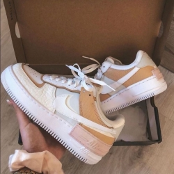 ✨Aprovecha las REBAJAS de VERANO y compra tus zapatillas favoritas al MEJOR PRECIO ✅😍 Solo en WWW.CRAZYZAPAS.COM